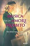 51mMFB9pbpL._SL160_ Recensione di Marlene di Hanni Münzer Recensioni libri
