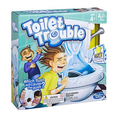 toilet-trouble-14814-game