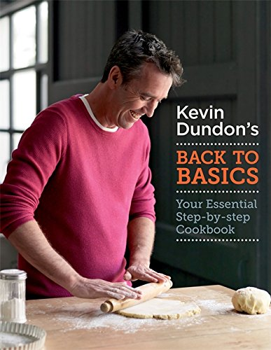 kevin-dundons-back-to-basics