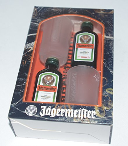 jagermeister-glasses-it-runs-deep-ice-cold-shot-gift-set2x-20ml-miniatures-and-2-jagermeister-brande