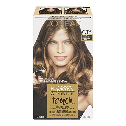 loreal-paris-feria-brush-on-intense-ombre-effect-hair-color-040-for-soft-black-to-black-hair-by-lore
