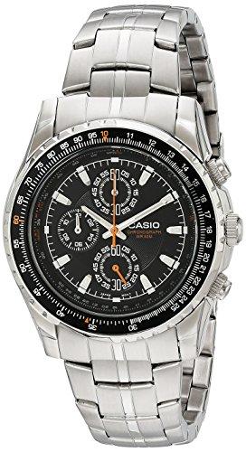 casio-hommes-mtp4500d-1av-regle-lunette-glissez-analogique-aviator-montre-chronographe