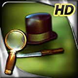 Jack the Ripper : Letters of Hell - Extended Edition - HD