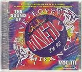 Sound-of-Club-Kinetic-V3