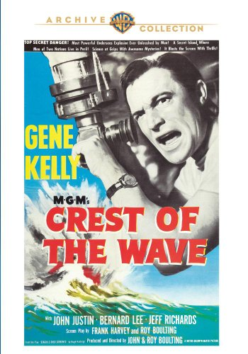 crest-of-the-wave-dvd-1954-region-1-us-import-ntsc