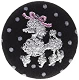 StickerFactory Button Set Bu 009