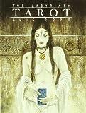 The Labyrinth -Tarot (LUIS ROYO LIBROS)