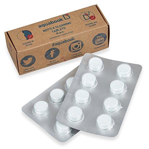 aquabookr-tablettes-de-nettoyage-bottle-cleaning-tablettes-16stk-bouteille-nettoyant-tablettes-de-ne