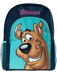 dcc29f8977 Amazon.it: Scooby Doo - Cartelle, astucci e set per la scuola: Valigeria