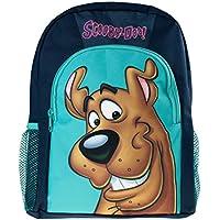 aceced7af7 Scooby Doo: Cancelleria e prodotti per ufficio - Amazon.it