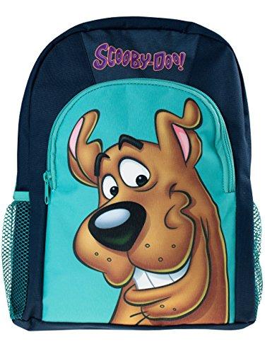 Scooby Doo Sac à Dos