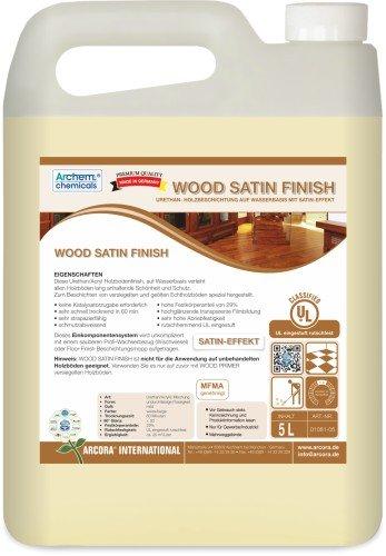 arcora-01081-wood-satin-finish-water-based-urethane-wood-finish-satin-effect-5-l