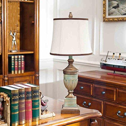 de-estilo-europeo-lampara-de-escritorio-de-resina-de-estilo-americano-estudio-de-escritorio-lampara-
