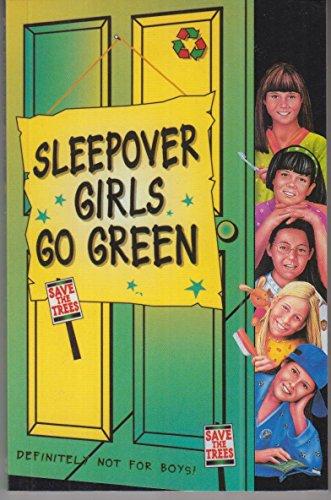 Sleepover Club 2000 (The Sleepover Club, Book 25)