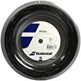 Babolat Tennissaite RPM Blast
