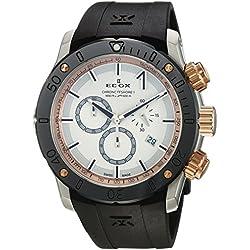 Reloj - EDOX - Para - 10221 357R BINR