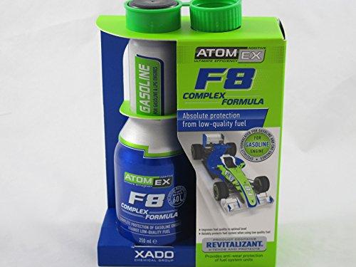 atomex-additivo-carburante-motori-a-benzina