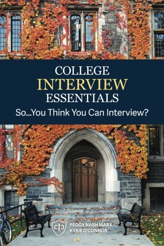 college-interview-essentials-soyou-think-you-can-interview
