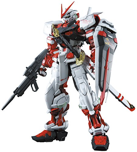 bandai-hobby-gundam-seed-irre-roten-rahmen-1-60-perfect-grade-model-kit