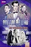 Doctor Who - Die weinenden Engel (Doctor Who Romane)