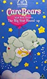 Picture Of Wish Bear Presents The Big Star Round-up