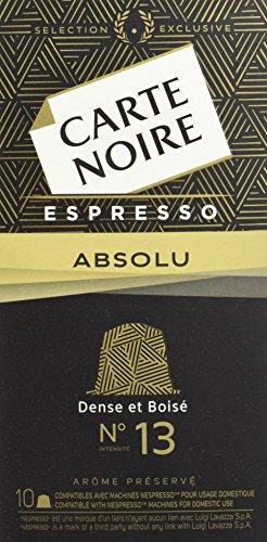 carte-noire-espresso-absolu-n13-10-capsules-compatibles-avec-les-machines-a-cafe-nespresso-53-g-lot-