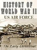 History Of World War II - US Air Force [OV]