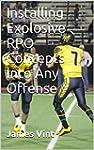 Installing Explosive RPO Concepts Int...