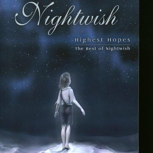 Highest Hopes : The Best Of Nightwish