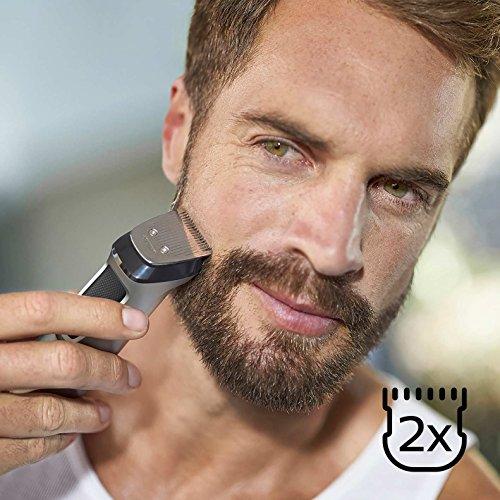 ▷ Mejores Afeitadoras de Barba de 2019 ® • Comparativa marzo 9ea3f1c2de45