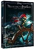 Pirati Dei Caraibi 1 - La Maledizione Della Prima Luna - Repkg 2017 -