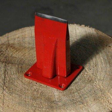 forest-master-kindling-axe-splitting-base-blade-wood-cutting-log-splitter-timber