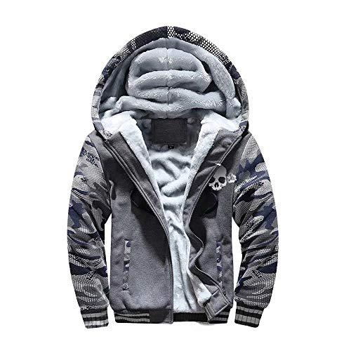 qingning Call Duty Pullover Spiel COD Tarnen Sweatshirt Cosplay Hoodie Tops Kostüme Shirt Chrismats Geschenck