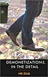 Demonetization in the Detail