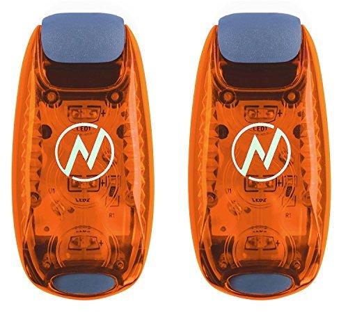 apace-vision-led-sicherheitsleuchte-2er-pack-mit-bonus-artikeln-leuchte-warnlampe-fur-laufer-jogging