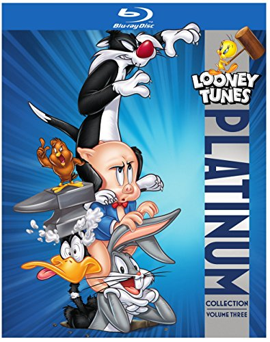 looney-tunes-the-platinum-collection-3-blu-ray-us-import