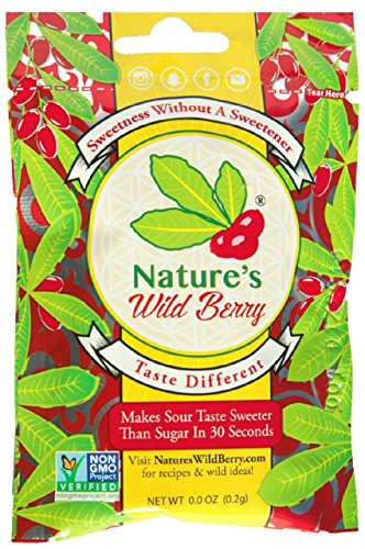 natures-wild-berry-non-gmo-project-verified