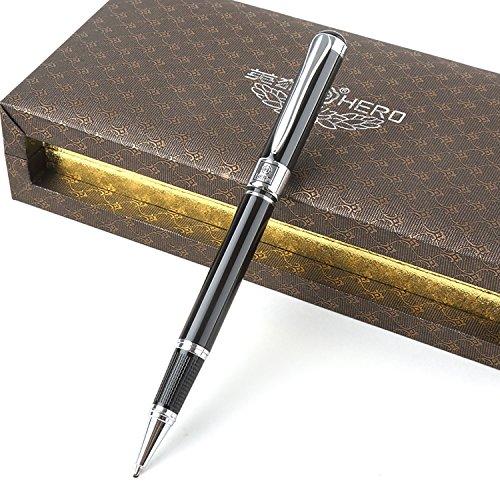 zxdop-handwriting-pen-pen-metal-business-high-end-men-s-office-with-the-marlboro-pen-gift-pen
