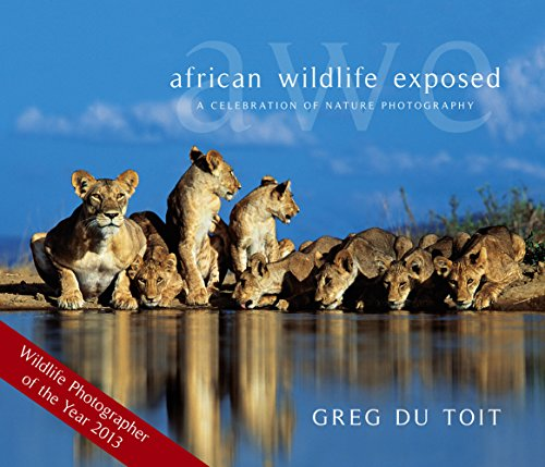 african-wildlife-exposed-a-celebration-of-nature-photography