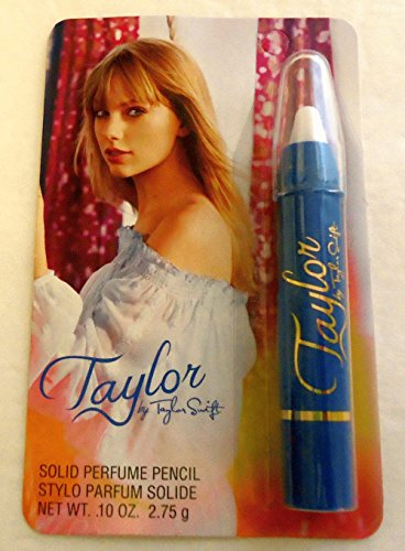 """.""""Taylor"""