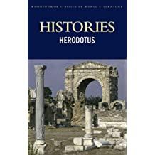 Histories (Classics of World Literature)