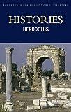 Histories (Wordsworth Classics of World Literature)
