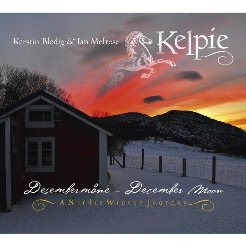 Det Kimer Nu Til Julefest (The Bells Ring In Our Christmas Fest) - Melrose Ring