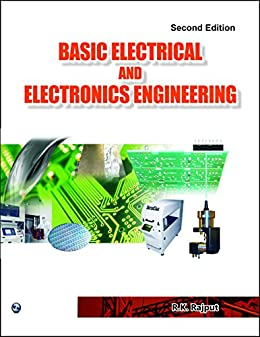 Basic electrical and electronics engineering ebook rk rajput basic electrical and electronics engineering by rk rajput fandeluxe Choice Image