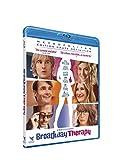 Broadway Therapy [Blu-ray]