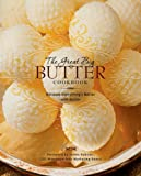 The Great Big Butter Cookbook