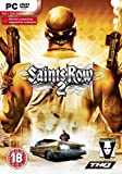 Cheapest Saints Row 2 on PC