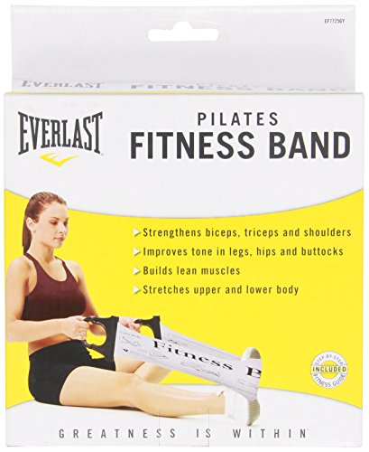 everlast-elastische-bander-physio-pilates-fitness-band