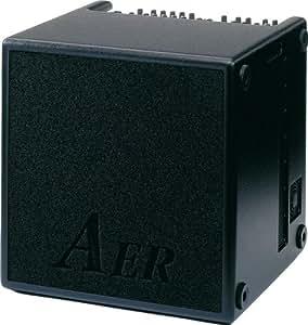 AER BASIC PERFORMER Ampli et effet Ampli basse Combo basse