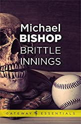 Brittle Innings